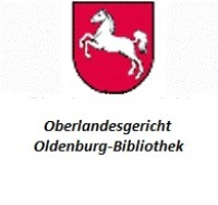 Bibliothek Oldenburg